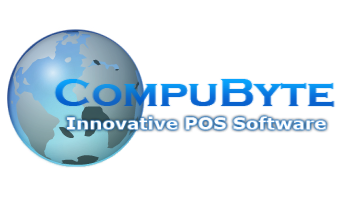 CompuByte Innovative POS Software